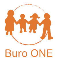 Buro ONE/TOO